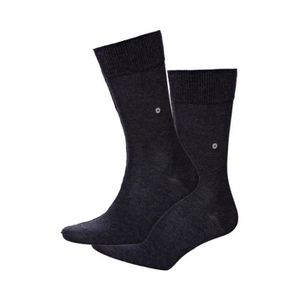 CHAUSSETTES Chaussettes Burlinghton Lord So - Ref. 21021-3081