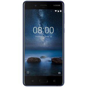 SMARTPHONE Nokia 5 - Bleu