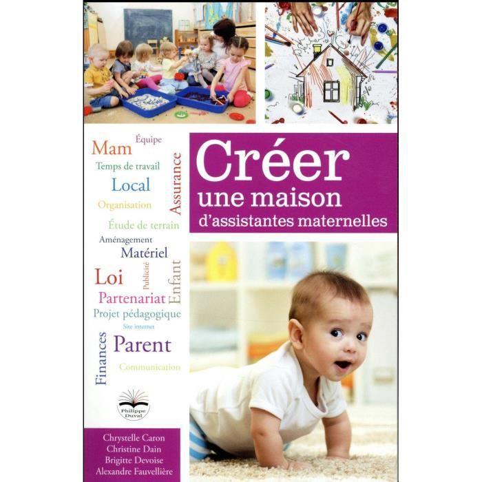 livre assistante maternelle   vente pas cher