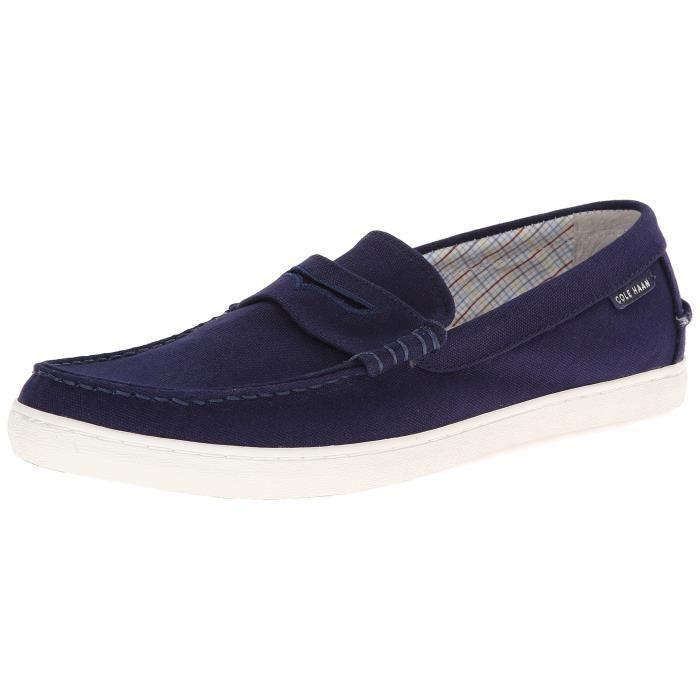 Cole Haan Chaussures de sécurité VE92J