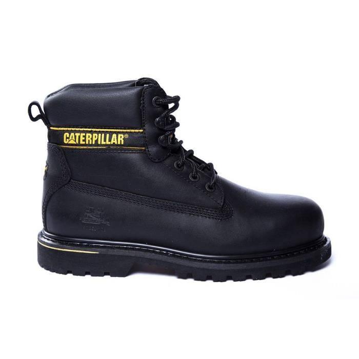 Boots Hommes CATERPILLAR. CccwTyv