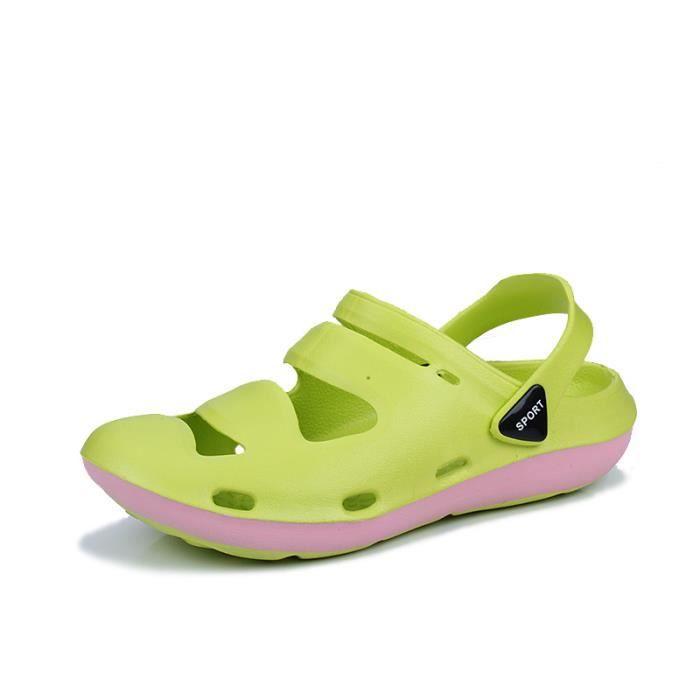 Sandale Enfant Chaussure D'eau De Ete