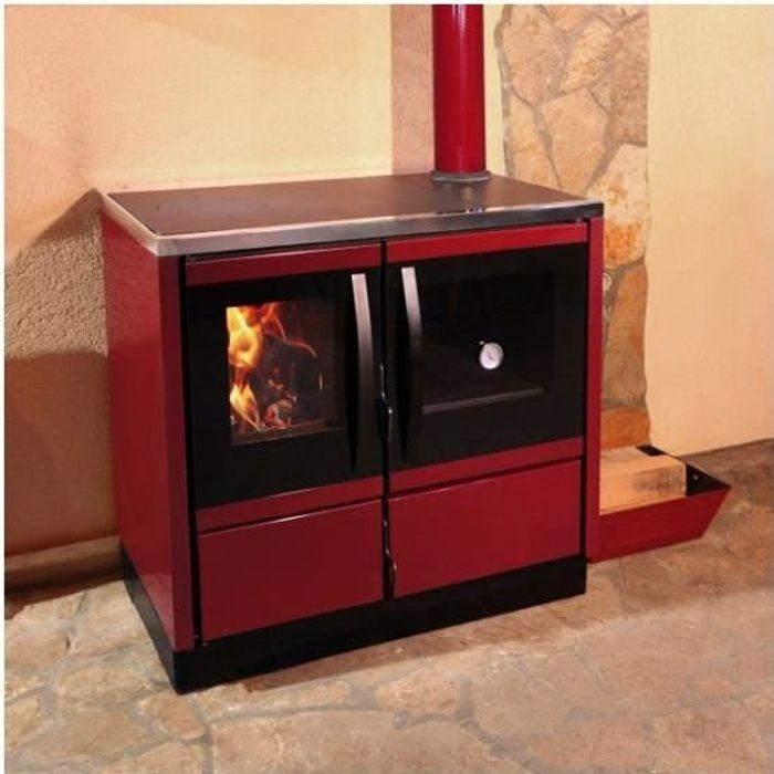 po le charbon achat vente po le charbon pas cher. Black Bedroom Furniture Sets. Home Design Ideas