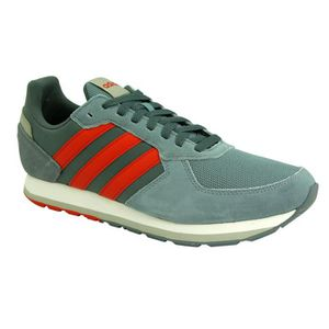 buy adidas neo star 2008 hommes fonctionnement chaussures