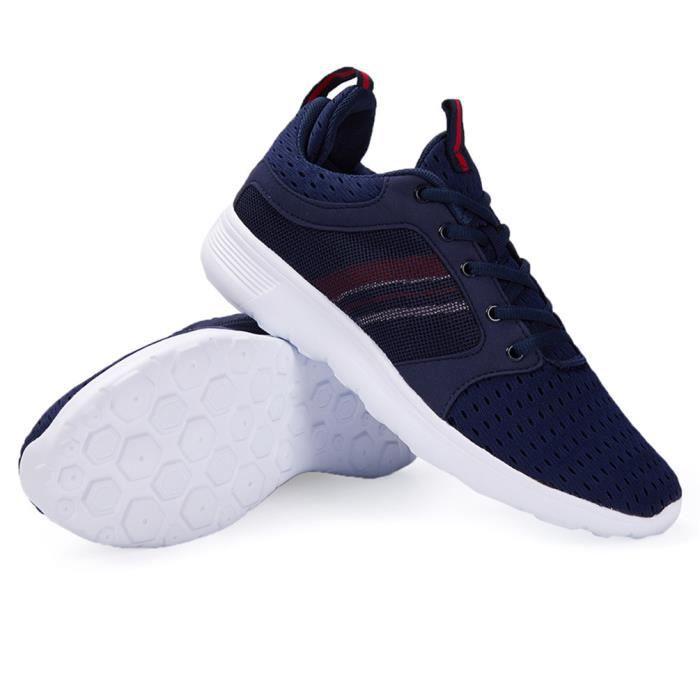 Brand chaussures de basketball femmes résistantes à l'usure Des basket chaussure femme Antidérapant Basket Mode Plus De q8dmHYUV5