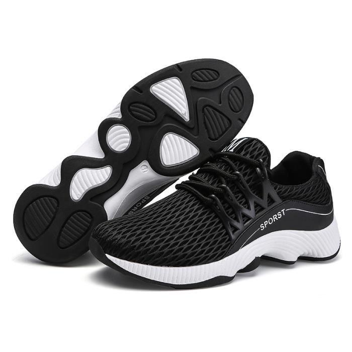 Baskets Homme Chaussures de sport Sneaker New Baskets Mode 6khyR
