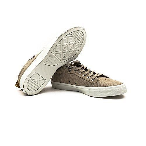 Converse Chuck Taylor All Star Fulton lourd toile L4RRN Taille-39