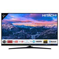 """Téléviseur LED Téléviseur HITACHI 32"""" (80cm) FHD - SMART TV - NET"""