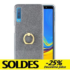 coque samsung a7 2018 real madrid