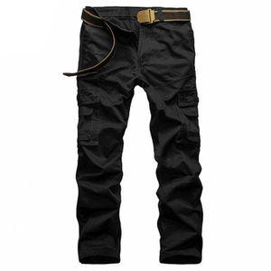 9a5a31deca1e Pantalon noir homme - Achat   Vente Pantalon noir Homme pas cher ...