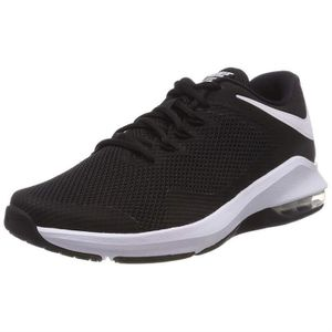 low priced 776d7 88d06 ESPADRILLE baskets mode air max alpha trainer homme nike aa70