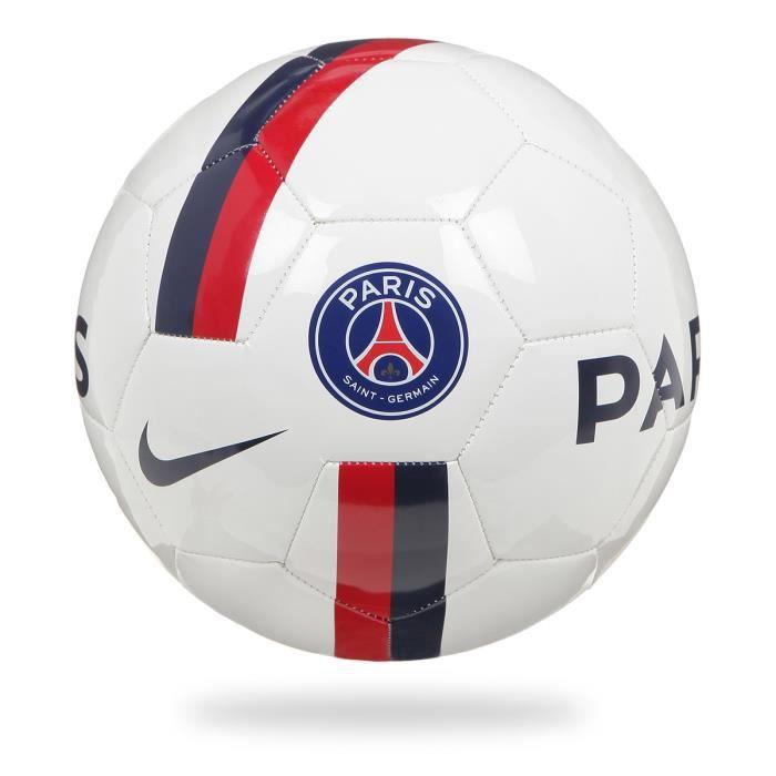 NIKE Ballon de football PSG 2019