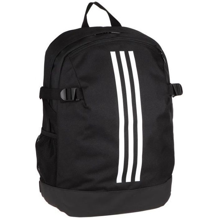 best sneakers b5ec5 acdcd Sac a dos adidas homme