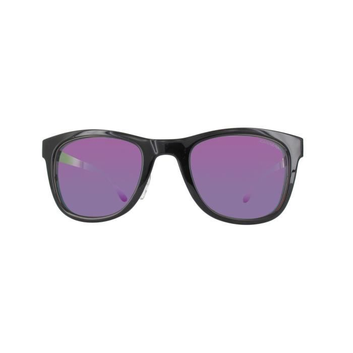 Lunettes De Soleil Homme Replay Ry584s Multicolor KJSf7a6ycR