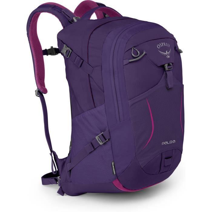 Osprey Palea 26 Womens Laptop Backpack