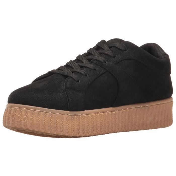 Rematch-04a Fashion Sneaker LS7LS Taille-40