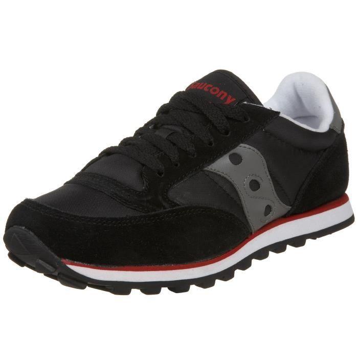 Low Taille Zujrj Pro 1 Originaux 36 Sneaker 2 Jazz CBrWQdeExo
