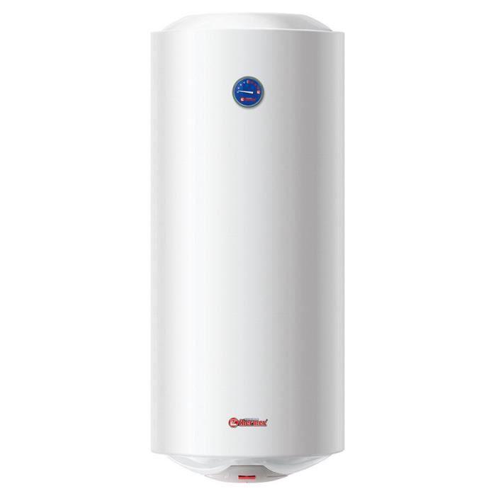 Super Thermex Chauffe-eau électrique 150 L vertical 1500 W Champion ECO HR-35