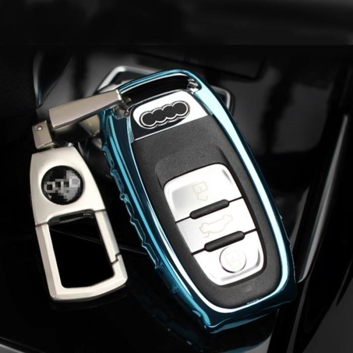 Audi A5 Porte-Clés Voiture