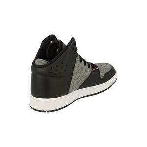 828245 1 Gris GG 019 Modèle 4 Baskets JORDAN Prem Nike Flight ngxw7xEvq8