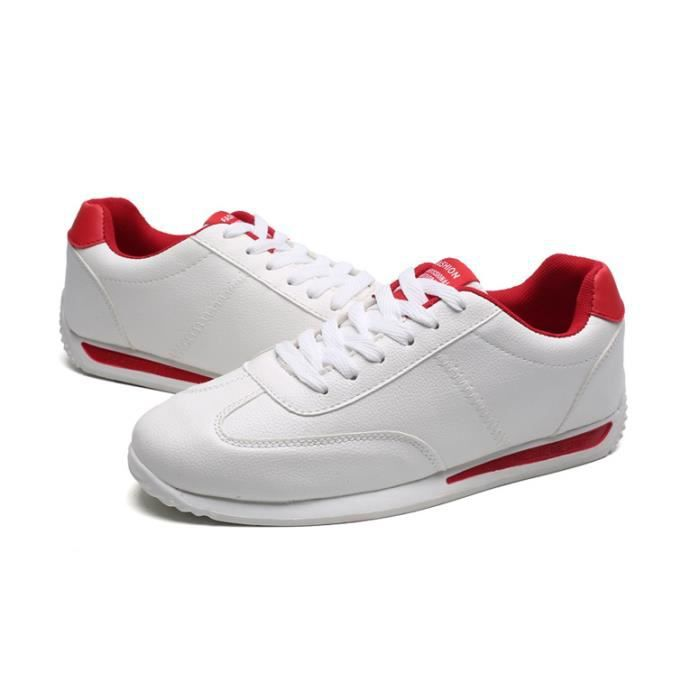 Casual de Forrest Basket course Chaussures Chaussures Sa Chaussures Mode Hommes 81RYx