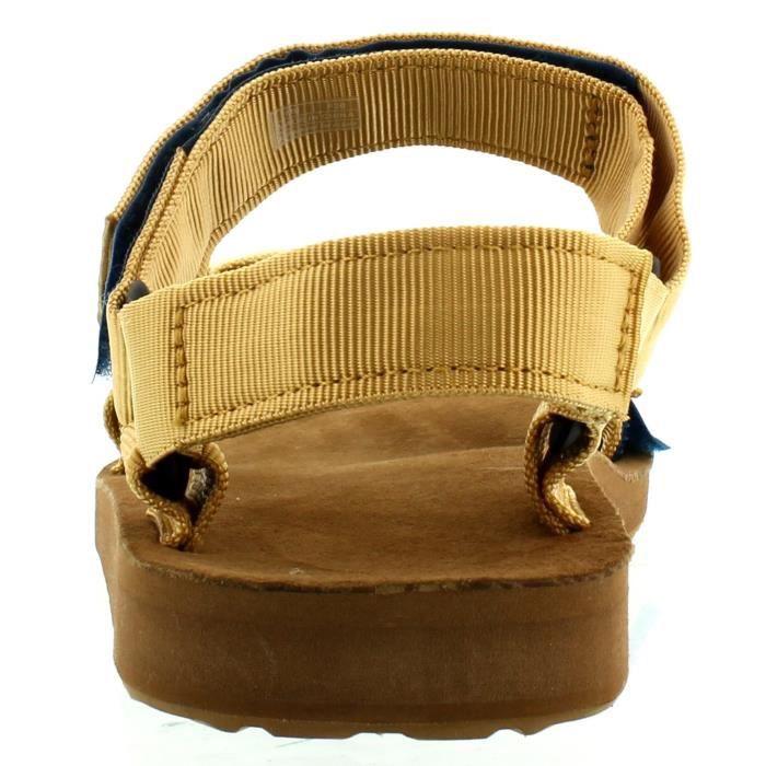 M Sac à dos original Universal Sandal X31G8 Taille-46