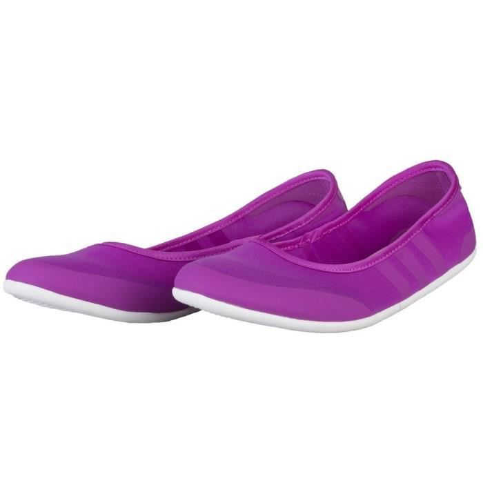 Chaussures Adidas Sunlina W