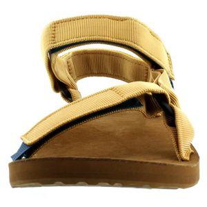 M Sac à dos original Universal Sandal LN1NB Taille-48 XybnP2