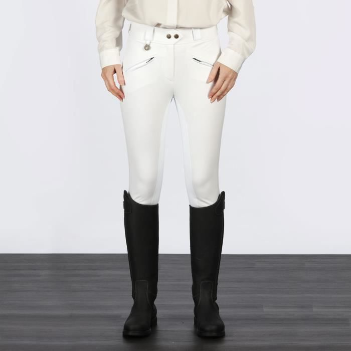 Derby House Pro Cobham Riding Breeches