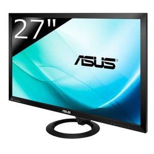 Asus VX278Q Ecran PC 27\