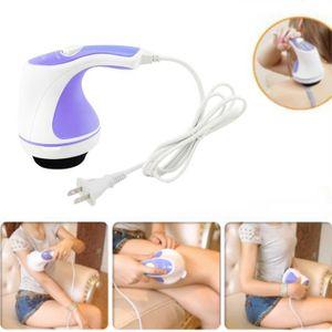 APPAREIL DE MASSAGE  Masseur Appareil Miceur Aiti-Cellulite Massage Ele
