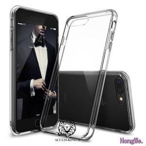 accessoire iphone 7 plus coque