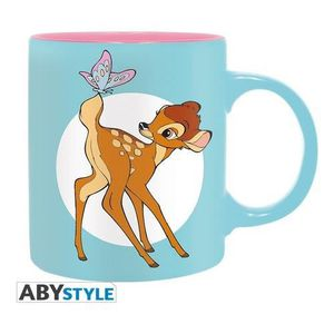 Cher Achat Pas Vente Mug Disney Princesse Ybv6gIf7y