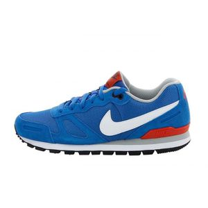 nike air waffle trainer pas cher