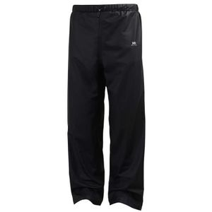 VESTE DE QUART - DE PONT HELLY HANSEN Pantalon de ciré VOSS -