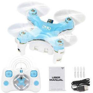 drone ipad camera