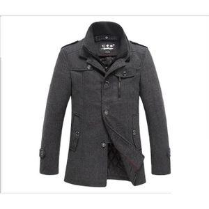 1140e0cac50b 2016-nouvelle-collection-manteau-homme-en-laine.jpg