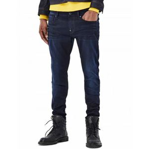 be27076aa2a799 Jeans G-star raw homme - Achat   Vente Jeans G-star raw Homme pas ...