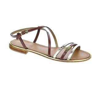 Chaussures Les Tropeziennes FemmeSandales modèle Baule 52uIbENccR