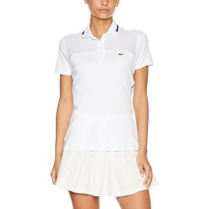 POLO Lacoste Polo Femme 1KRK0N Taille-38