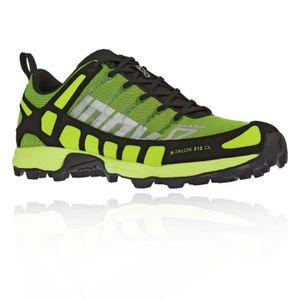 CHAUSSURES DE RUNNING Inov8 Hommes X-Talon 212 Classic Trail Chaussures ... 727d3fab2b17
