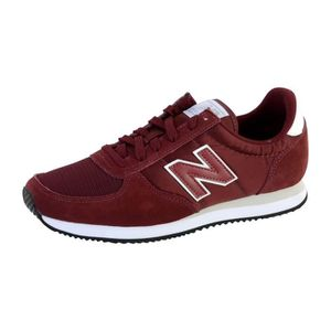be5cccf38627 Chaussures Homme New balance Sport Homme - Achat   Vente Sportswear ...