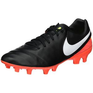 CHAUSSURES DE FOOTBALL NIKE Tiempo Mystic VFG Football Taquet hommes IW3O