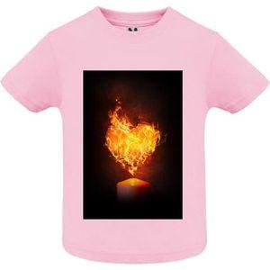 17657142101dc T-shirt bébé - Achat / Vente pas cher - Soldes d'été dès le 26 juin ...