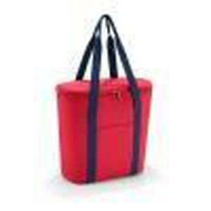 SAC ISOTHERME THERMOSHOPPER RED GLACIERE ISOTHERME SOUPLE - REIS