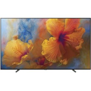 Téléviseur LED Samsung QE65Q9FAMT, 165,1 cm (65
