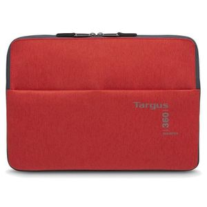 HOUSSE PC PORTABLE TARGUS Housse pour ordinateur portable 360 11.6 -