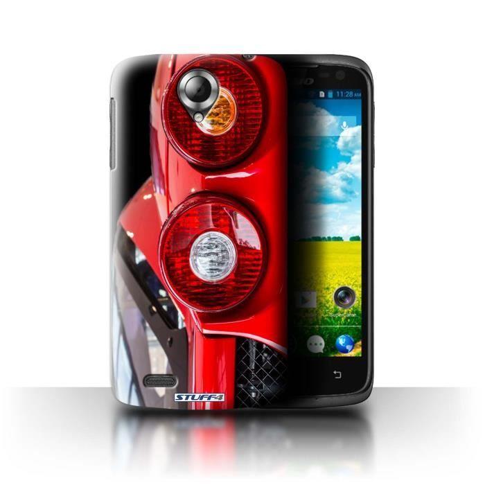 coque enzo iphone 6