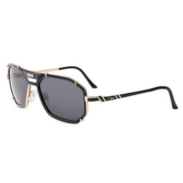 CAZAL 659 3 COL.1 59 20 - Achat   Vente lunettes de soleil Homme ... 33585b992cab