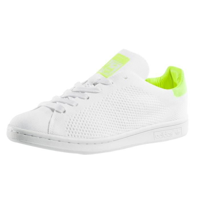 Stan Smith Baskets Femme Chaussures Pk Adidas OfqUw6z
